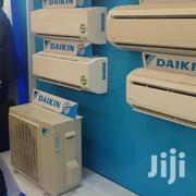 Diakins 1hp Split Unit Air Conditioner | Home Appliances for sale in Lagos State, Ojo