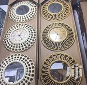 3in1 Clock | Home Accessories for sale in Lagos State, Maryland