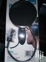 Knox Pop Filter | Accessories & Supplies for Electronics for sale in Lagos State, Ipaja