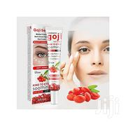 Disaar Goji Berry Eye Cream | Skin Care for sale in Lagos State, Lagos Mainland
