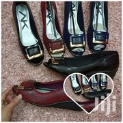 Open Toe Wedge Shoe | Shoes for sale in Lagos State, Ikoyi