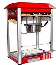 Popcorn Machine | Restaurant & Catering Equipment for sale in Anambra State, Onitsha South