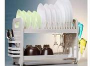 Dish Drainer | Kitchen & Dining for sale in Lagos State, Maryland