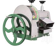 Xeoleo Manual Juice Extractor Sugar Cane Machine | Restaurant & Catering Equipment for sale in Anambra State, Onitsha North