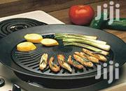 Stove Grill | Kitchen Appliances for sale in Lagos State, Lagos Island