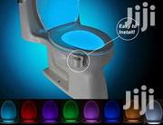 Bowl Light | Kitchen & Dining for sale in Lagos State, Ilupeju