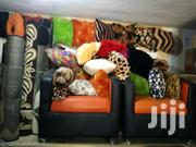 Throw Pillows | Home Accessories for sale in Osun State, Osogbo