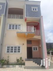 4bedroom Duplex | Houses & Apartments For Sale for sale in Abuja (FCT) State, Guzape