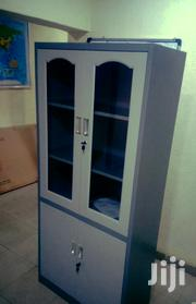 Metallic And Unique Book Shelf | Furniture for sale in Lagos State, Oshodi-Isolo