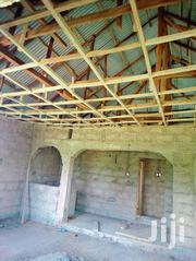 Uncompleted 3bedroom Flat | Houses & Apartments For Sale for sale in Oyo State, Akinyele