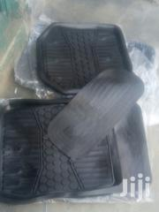 Foot Mats ✌✌✌ | Vehicle Parts & Accessories for sale in Lagos State, Ikeja