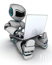 FX Artificial Intelligence (A.I)   Computer & IT Services for sale in Rivers State, Port-Harcourt