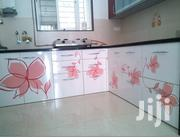 Kitchen Cabinets | Furniture for sale in Lagos State, Lagos Island