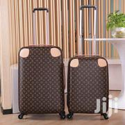 Exclusive Luggage Bag For Classic Men And Women | Bags for sale in Lagos State, Lagos Island