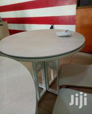 Restaurant Table   Furniture for sale in Lagos State, Ojo