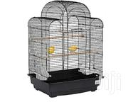 Large Metal Iron Canary Bird Breeding Cages | Pet's Accessories for sale in Delta State, Warri South-West