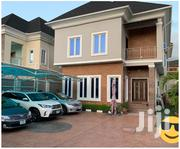 Neatly Built 5 Bedroom Detached Duplex Wt Bq For Sale At Omole Phase 1   Houses & Apartments For Sale for sale in Lagos State, Ikeja