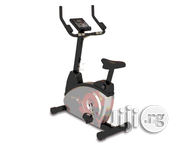 Excercise Bike Commercial Use | Sports Equipment for sale in Lagos State, Ikeja