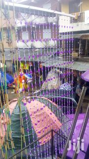 Curtains | Home Accessories for sale in Lagos State, Agboyi/Ketu