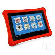 Nabi 2, 7inch Learning Tablet 16GB   Toys for sale in Lagos State, Ikeja