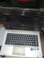 Elitebook 8470p 17.3 Inches 500GB HDD Intel Core I5 4GB Ram | Laptops & Computers for sale in Abuja (FCT) State, Wuse