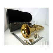 Armstrong Professional Armstrong Baritone Horn   Musical Instruments & Gear for sale in Lagos State, Isolo