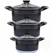 Ultimate Non Stick Pot | Kitchen & Dining for sale in Lagos State, Alimosho