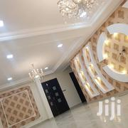 Wall Decor | Home Accessories for sale in Lagos State, Lagos Island
