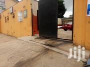 A Commercial Property of 700sqm on Aina Road Ojodu Lagos With C/O. | Commercial Property For Sale for sale in Lagos State, Lagos Mainland