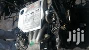 All Toyota Engines For Sale   Vehicle Parts & Accessories for sale in Lagos State, Oshodi-Isolo