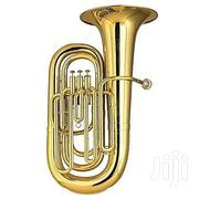 Armstrong Professional Armstrong Tuba   Musical Instruments & Gear for sale in Lagos State, Ikotun/Igando