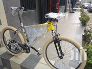 Decathlon Sport Bicycle | Sports Equipment for sale in Imo State, Owerri