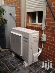 Air Conditioners | Repair Services for sale in Lagos State, Ikoyi