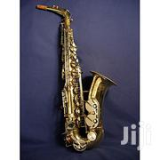 Armstrong Professional Alto Sax | Musical Instruments & Gear for sale in Lagos State, Lagos Mainland
