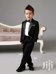 The Italian and Turkey 3pcs Suit for Your Boy | Children's Clothing for sale in Lagos State, Lekki Phase 1