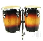 Premier Mini Conga Drum With Stand | Musical Instruments & Gear for sale in Abuja (FCT) State, Utako