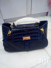 Tomford and Cavalli Roberto Italian Bags | Bags for sale in Lagos State, Yaba