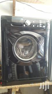 High Grade Foreign Used Washing Machine - Solidly Built to Last. | Home Appliances for sale in Lagos State, Lagos Mainland