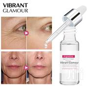 Vibrant Glamour | Skin Care for sale in Lagos State, Surulere