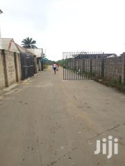 Genuine 1,2,4 Plot of Land for Sale With Federal Light at NTA | Land & Plots For Sale for sale in Rivers State, Port-Harcourt