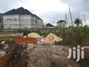 Genuine Half Plot of Land for Sale With Federal Light at AIT Estate | Land & Plots For Sale for sale in Rivers State, Port-Harcourt