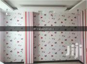 Fracan Wallpaper Et Al Limited Abuja | Home Accessories for sale in Abuja (FCT) State, Guzape District