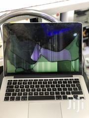 Macbook Screen Replacement | Repair Services for sale in Lagos State, Ikeja