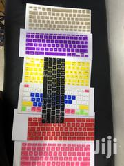 Macbook Keyboard Cover | Computer Accessories  for sale in Lagos State, Ikeja
