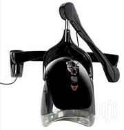Posh Professtional Wall Mango Dryer Black | Salon Equipment for sale in Oyo State, Ibadan