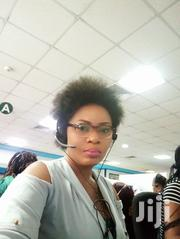 Customer Relationship Officer | Customer Service CVs for sale in Oyo State, Ibadan North