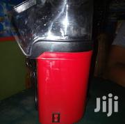 Mini Popcorn Maker | Kitchen Appliances for sale in Lagos State, Ikeja