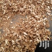 Whole Split Dried Ginger   Feeds, Supplements & Seeds for sale in Lagos State, Ojodu