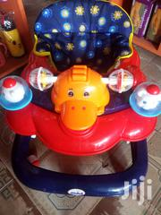 Baby Walker | Baby & Child Care for sale in Lagos State, Agege