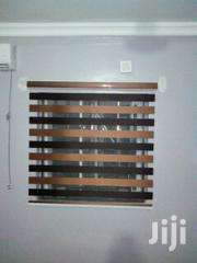 Kings Blinds | Home Accessories for sale in Rivers State, Port-Harcourt